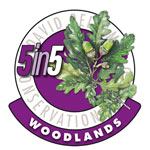 5 In 5 Woodlands