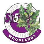 5 In 5 Woodlands