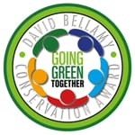Going Green Together