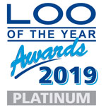 Loo of the Year 2019