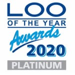 Loo of the Year 2020