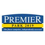 Premier Park 2019