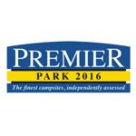 Premier Parks 2016