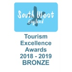 South West Tourism Excellence 2018-2019