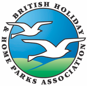 British Holiday and Home Parks Association