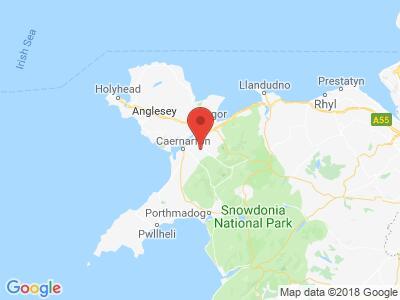 Brynteg Coastal & Country Retreat