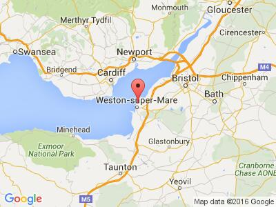 Carefree Holiday Park