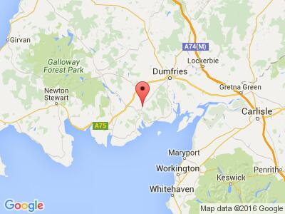 Glenearly Caravan Park Ltd