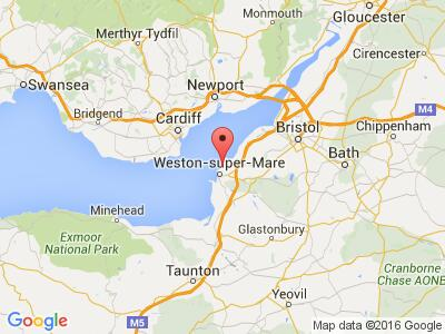 Meadow Lee Holiday Park