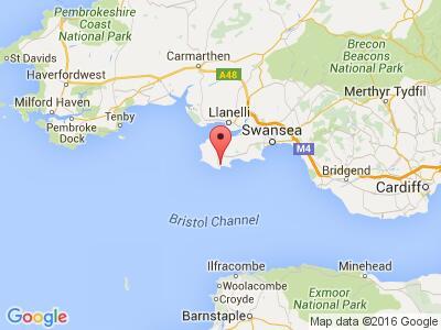 Nuttall Caravan Site (Horton) Ltd