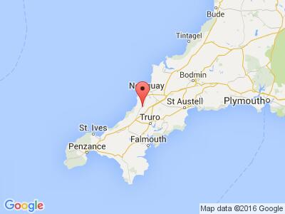 Oyster Bay Coastal & Country Retreat