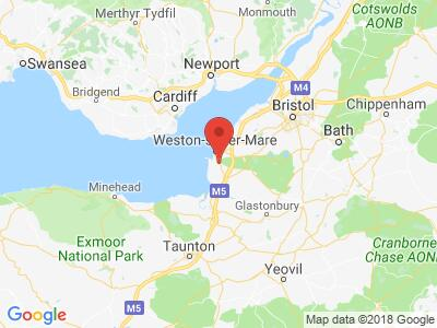 Riverside Holiday Village