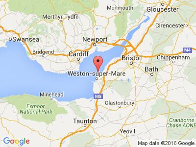 Swallow Point Holiday Park