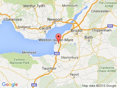 West End Farm Caravan Park