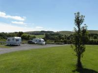 Beech Croft Farm Caravan & Camping Park