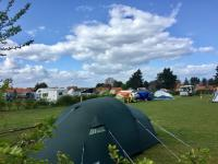 Deepdale Backpackers & Camping