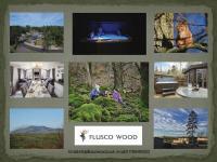 Flusco Wood