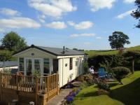Special Offers from Glen Caravan Park