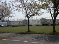 Golden Leas Holiday Park