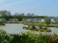 Highfields Country Holiday Fishing Retreat
