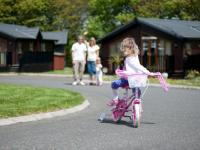 Killigarth Manor Holiday Park