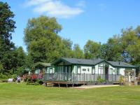 Special Offers from Lincomb Lock Caravan Park