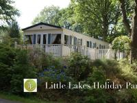 Little Lakes Holiday Park