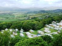 Longlands Holiday Park