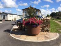 Morecambe Lodge Caravan Park