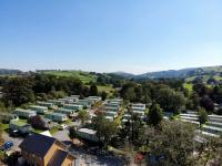 Special Offers from Riverbend Caravan Park
