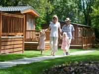 St Ives Holiday Village