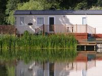 Waveney Valley Lakes