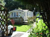Special Offers from Woodlands Caravan Park